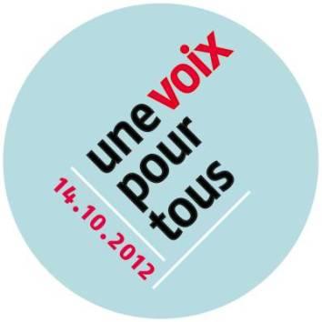 logo_une-voix-pour-tous-Kl