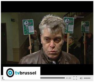 actie bbrow woonbarometer TVbruss