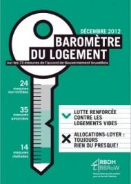 Affiche_Baromètre_Habit