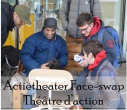 Actietheater2