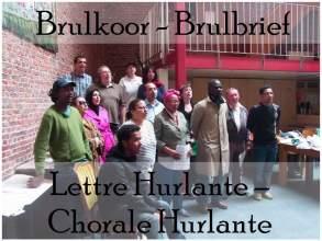 Brulbrief